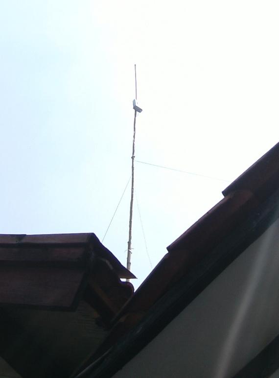 http://www.opikdesign.com/kios/antena/bamboo/PICT3284R.JPG