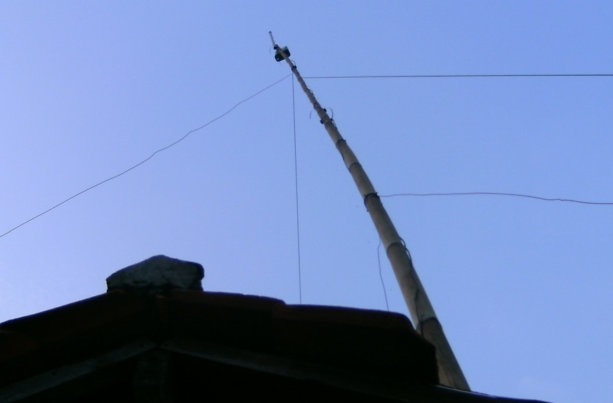 http://www.opikdesign.com/kios/antena/bamboo/PICT3288.JPG